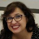 Marisa Muñoz