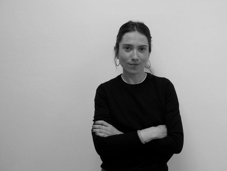 Marina Lorenzo