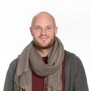 Andrej N. Hillebrand